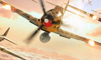Article_list_worldofwarplanes