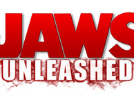 JAWS Unleashed Image