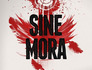 Sine Mora Image