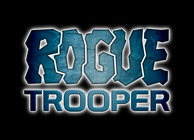 Rogue Trooper Image