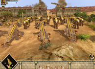 Rise & Fall: Civilizations at War Image