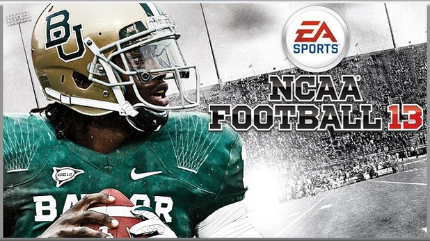Article_post_width_ncaa_football_13