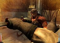 Dark Messiah of Might & Magic Image