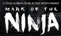 Article_list_markoftheninja