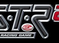 GTR 2 – FIA GT Racing Game Image