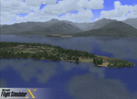 Flight Simulator X Image