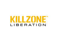 Killzone: Liberation Image