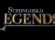 Stronghold Legends Image