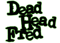 Dead Head Fred Image