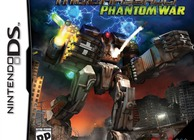 MechAssault: Phantom War Image