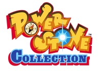 Power Stone Collection Image