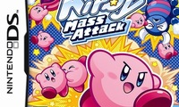 Article_list_kirby-mass-attack-nds-boxart