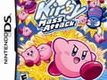 Hot_content_kirby-mass-attack-nds-boxart