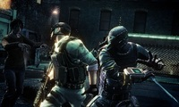 Article_list_resident-evil-operation-raccoon-city-feature-1