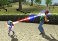 Destroy All Humans! 2 Image