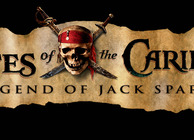 Pirates of the Caribbean: The Legend of Jack Sparrow Image