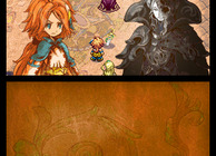 Children of Mana Image