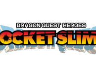 Dragon Quest Heroes: Rocket Slime Image