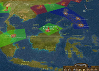 Pacific Storm: Allies Image