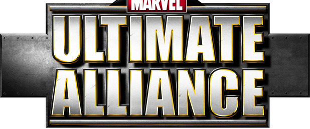 Marvel: Ultimate Alliance - Feature