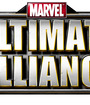 Marvel: Ultimate Alliance Image