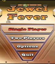 Jewel Fever Boxart