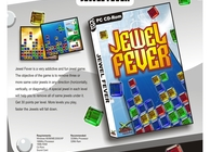 Jewel Fever Image