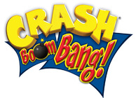 Crash Boom Bang! Image