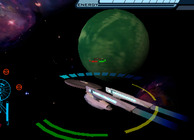 Star Trek: Tactical Assault Image