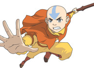 Avatar: The Last Airbender Image