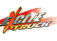 Excite Truck Image