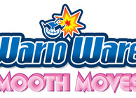 WarioWare: Smooth Moves Image