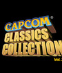 Capcom Classics Collection Vol. 2 Image