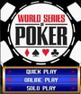 World Series of Poker Texas Hold'em Image