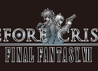Before Crisis - Final Fantasy VII Image