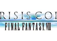 Crisis Core - Final Fantasy VII Image