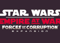 Star Wars Empire at War: Forces of Corruption Image