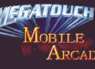 Megatouch Mobile Arcade Image