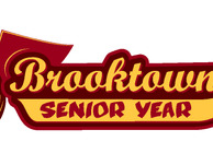 Brooktown High: Senior Year Image