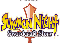 Summon Night: Swordcraft Story Image