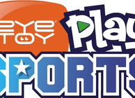 EyeToy: Play Sports Image
