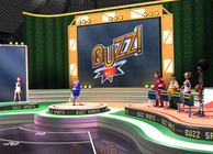Buzz! The Sports Quiz Image