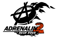 Adrenalin 2: Rush Hour Image
