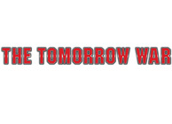 The Tomorrow War Image