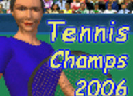 Tennis Champs 2006 Image