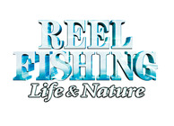 Reel Fishing: Life & Nature Image