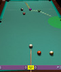 World Pool Challenge 2007 Image