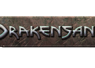 Drakensang: The Dark Eye Image