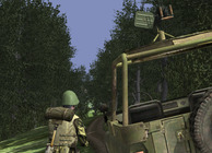 ArmA: Armed Assault Image