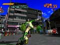 Hot_content_jetsetradio-hd
